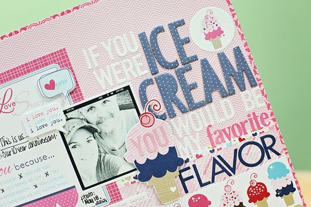 Meganklauer_icecream_detail 1