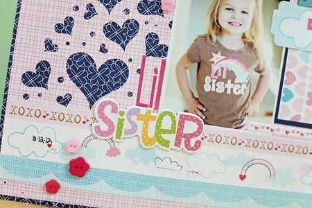Meganklauer_lil sister_detail 2