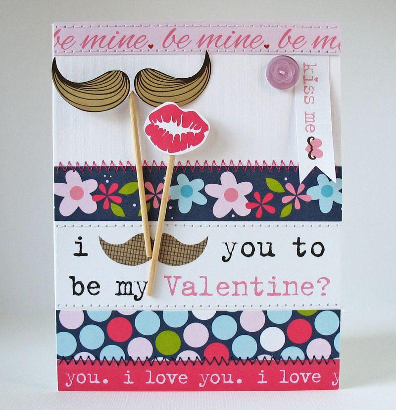 KathyMartin_MustacheValentine_Card