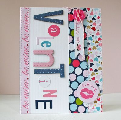 KathyMartin_Valentine_Card