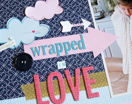 KathyMartin_WrappedInLove_Page3