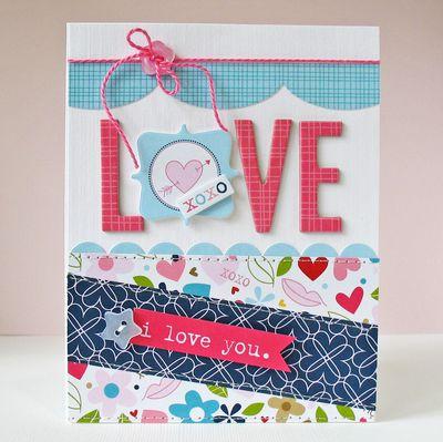 KathyMartin_Love_Card