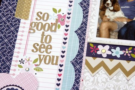 Gretchen McElveen_So good to see you layout_close up2