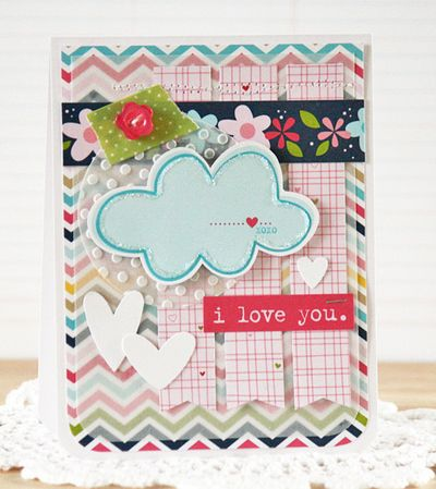 LaurieSchmidlin_i love you_Card