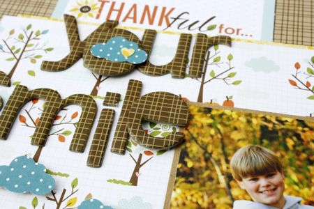 Sheri_feypel_thankful_layout3