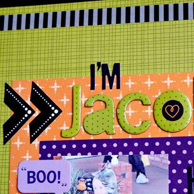 JennyEvans_I'mJacobhearmeroar!_layout_detail1