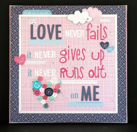 WendyAntenucci_LoveNeverFails_canvas