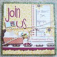 Wendy wagner_join up_card