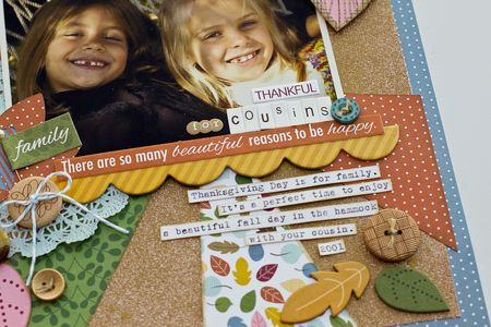 DianePayne_Thankful For Cousins_Layout_Detail-3