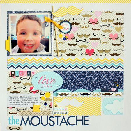 Kimjeffress-moustache