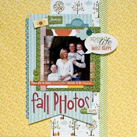 JennyEvans_FallPhotos_layout