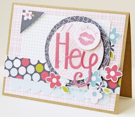 Gretchen McElveen_Kiss Me_Hey card