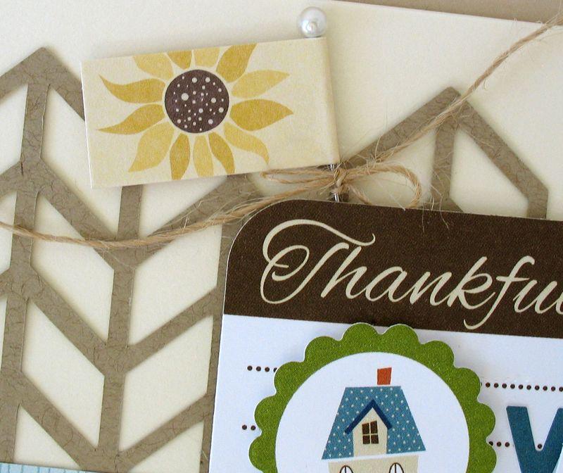 KathyMartin_ThankfulforYou_Card3