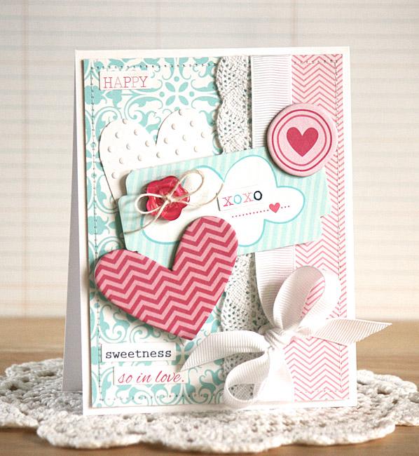 LaurieSchmidlin_SoInLove_card