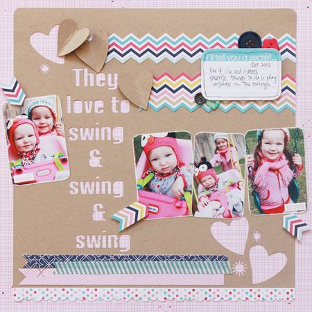 Beckywilliams_swing_layout
