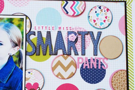 Becki Adams_little miss smarty pants 2