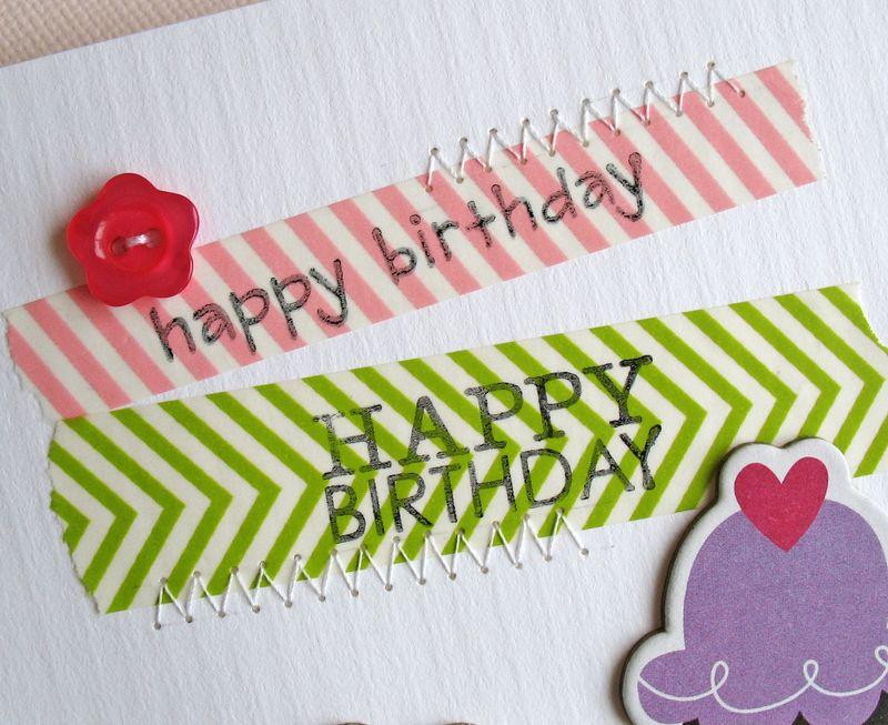 KathyMartin_CupcakeBirthday_Card2