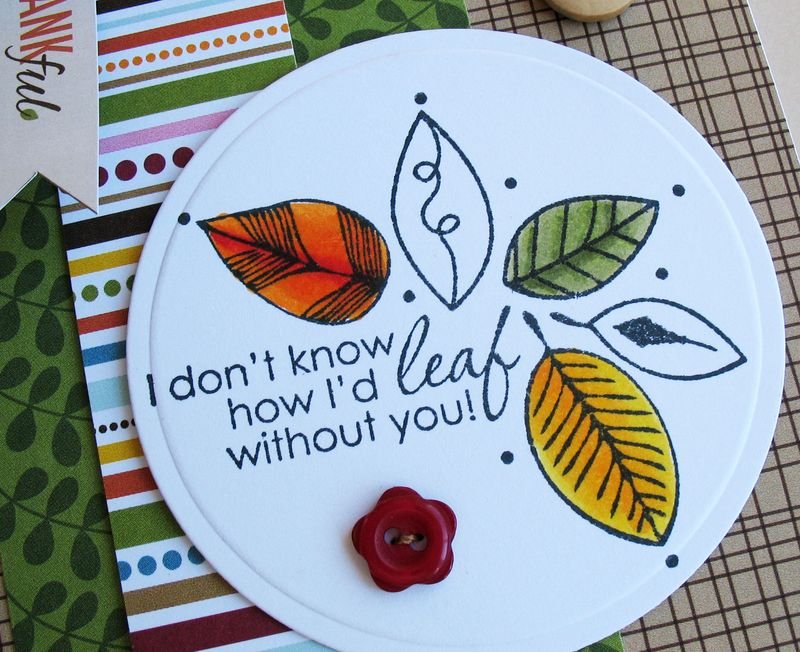KathyMartin_LeafWithoutYou_Card3