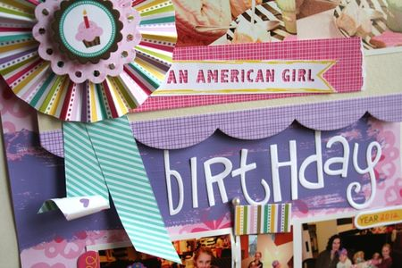 Amypeterman_AmericanGirlBirthdayDetail