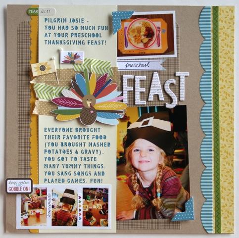 Amypeterman_preschoolfeast