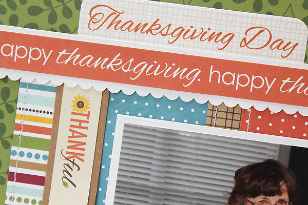 JulianaMichaels_ThankfulThanksgiving_Layout-(4)