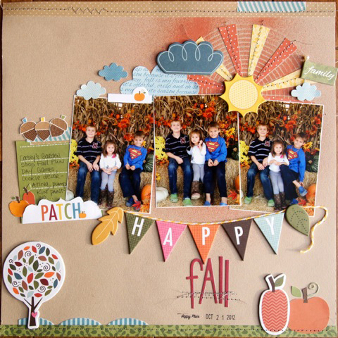 MalikaKelly_HappyFall_layout