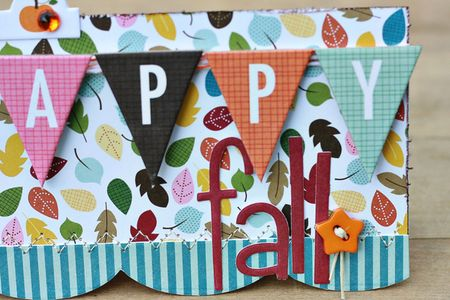 CarinaLindholm_HappyFallDetail_Card