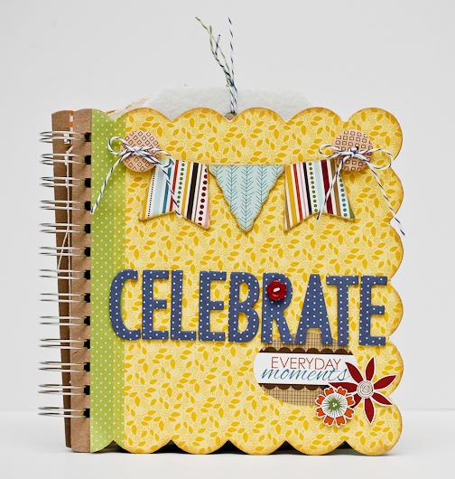 DianePayne_CelebrateEverydayMoments_Mini-1