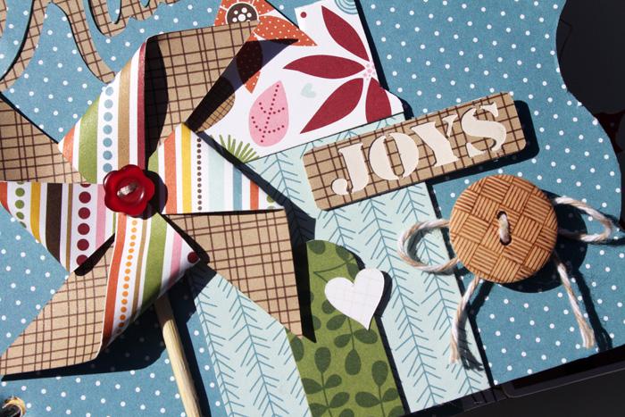 GinaLideros_AutumnJoys_cover_closeup