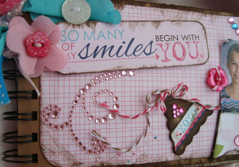 Wendylee_smiles_1 close up1