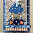 ShellyeMcDaniel-BirthdayBlue1