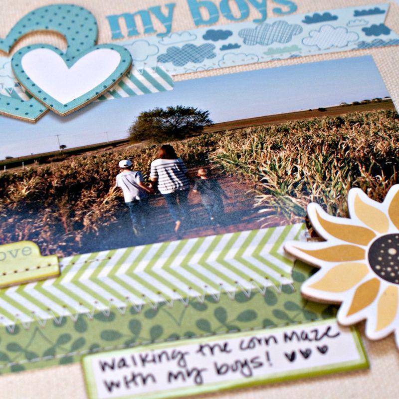 JennyEvans_PatchMemories2012_29