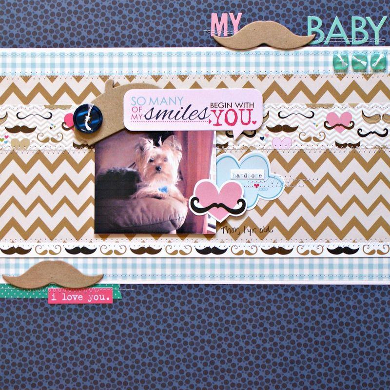 JennyEvans_My(mustache)Baby_layout