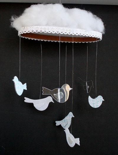 WendyAntenucci_BirdMobile