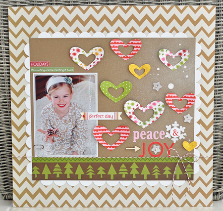 SheriFeypel_Peace&Joy_Layout