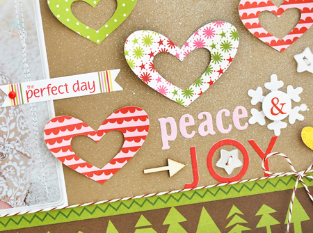 SheriFeypel_Peace&Joy_LayoutDetail2