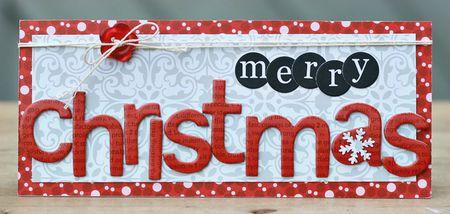 CarinaLindholm_MerryChristmas_Card