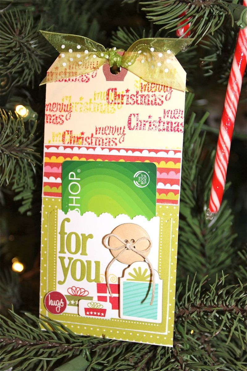 Jennifer edwardson GIFT CARD TAG 1