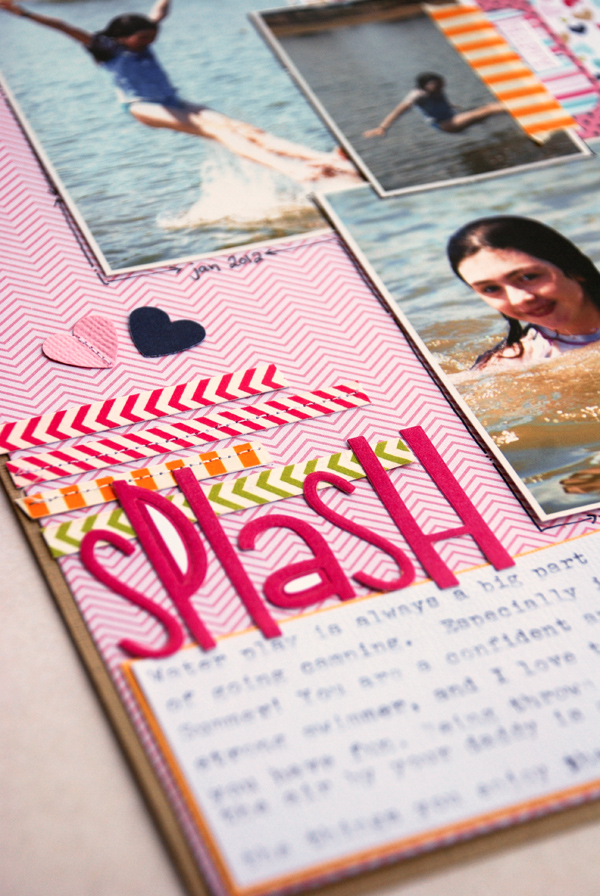 LeanneAllinson_sketch1_layout_splash_detail4