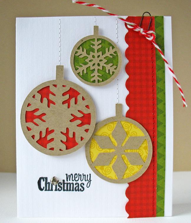 KathyMartin_MerryChristmas_Card