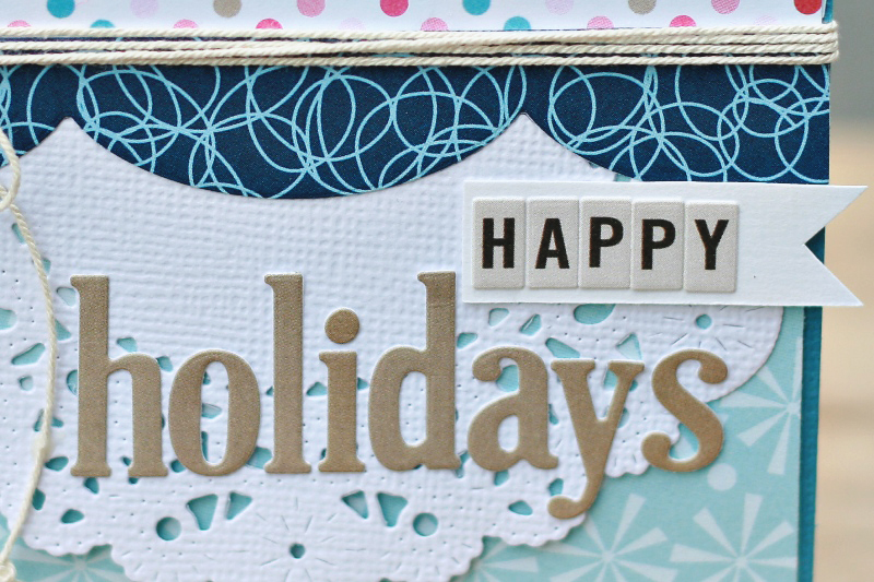 CarinaLindholm_HappyHolidaysDetail_Card