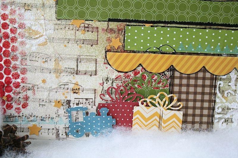 WendyAntenucci_ChristmasCanvas_detail1
