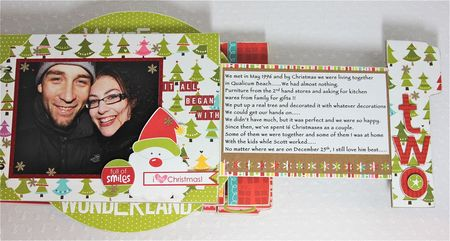Jenniferedwardson Holiday Mini Album 11