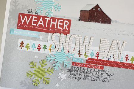 Meganklauer_snowday_detail2