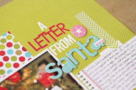 BrookStewart_LetterFromSanta2_layout