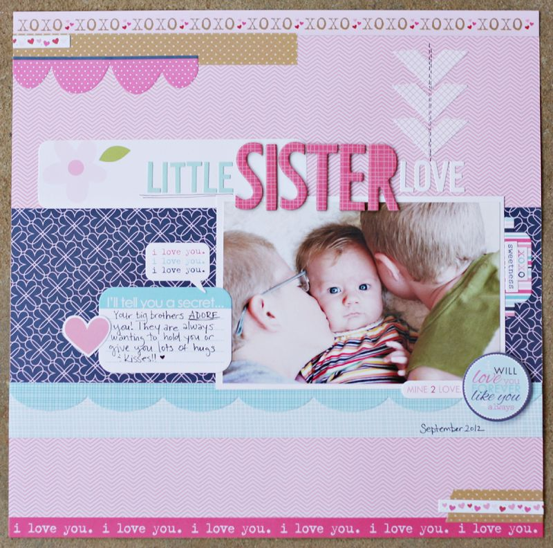 BrookStewart_Little Sister Love1_layout