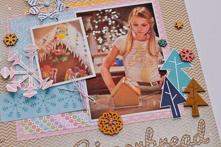 DianePayne_GingerbreadHouse_layout_detail-3