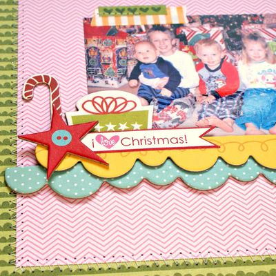 JennyEvans_Christmas_layout_detail1