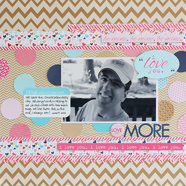 JulianaMichaels_LoveYouMore_Layout-(1)