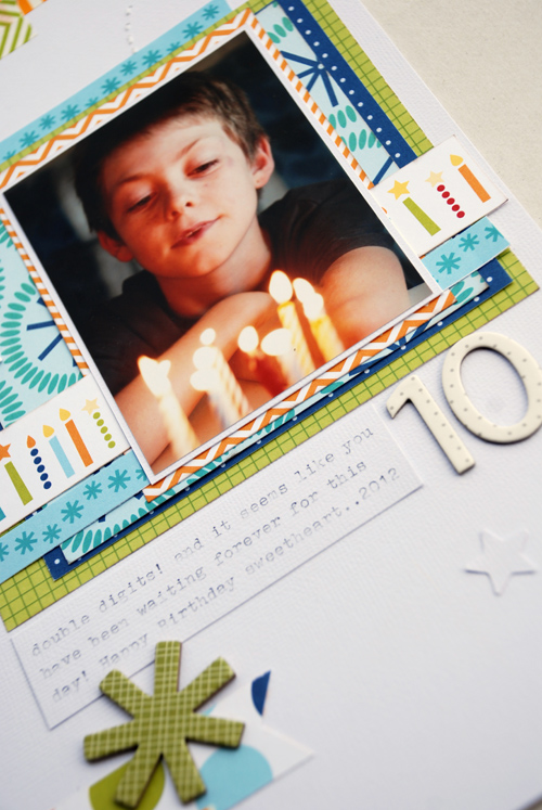 LeanneAllinson_10_layout_detail2